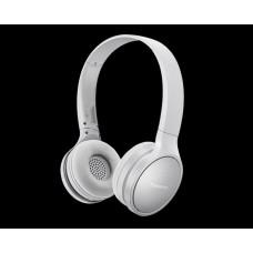 Panasonic slušalke RP-HF410BE-W RP-HF410BE-W