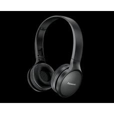 Panasonic slušalke RP-HF410BE-K RP-HF410BE-K
