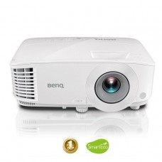 BENQ projektor TH550