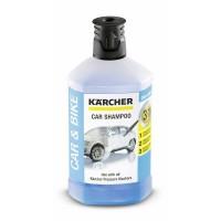 Karcher čistilo zaavtomobil RM610 1L 6.295-750 za K2-K7