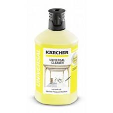Karcher čistilo univerzalno RM626 1L 6.295-753 za K2-K7