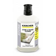 Karcher čistilo za kamen in fasade 1L 6.295-765 za K2-K7