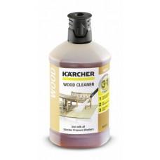 Karcher čistilo za lesene površine 1L 6.295-757 za K2-K7