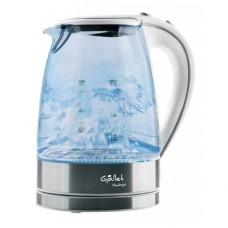 GALLET grelnik vode BOU 742W