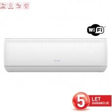 VOX klimatska naprava IVA5-12JR + Wifi vmesnik