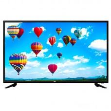 VOX TV 40DSA311B