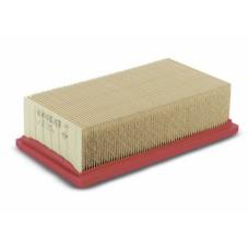 Karcher filter zračni za SE serijo 6.414-498