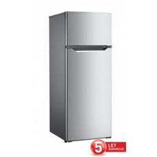 VOX kombinirani hladilnik KG 2620S