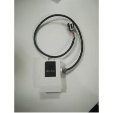 VOX Wi-Fi upravljalnik klimatskih naprav (IVA1-XXIR)