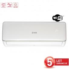 VOX klimatska naprava IVA1-12IR + Wifi vmesnik