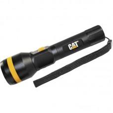 CAT LED polnilna prenosna svetilka 700 CT24565