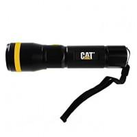 CAT LED prenosna svetilka 300 lumen CT2500