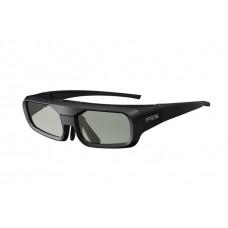 3D Glasses (RF) - ELPGS03