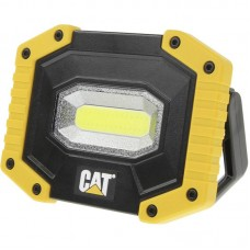 CAT LED delovni reflektor 500 lumen CT3540