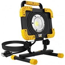 CAT LED delovni reflektor 3000 Lumnov CT3550EU