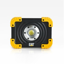 CAT LED Delovni reflektor CT3515EUB