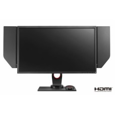 ZOWIE by BenQ monitor XL2740