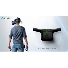 HTC Vive Brezžični adapter HTC Vive Wireless adapter