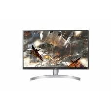 LG monitor 27UL650-W