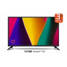 FOX TV 32DLE188 ANDROID TV
