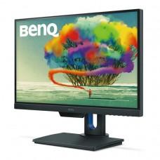 BENQ monitor PD2500Q 2K