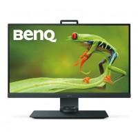 BENQ monitor SW271