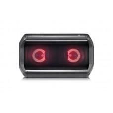 LG Bluetooth zvočnik PK5