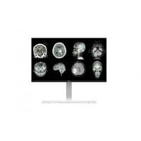 LG monitor klinični 27HJ712C-W 27HJ712C-W 8MP
