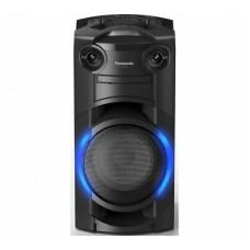 Panasonic zvočnik SC-TMAX10