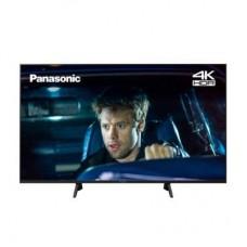 Panasonic TV sprejemnik 50GX700E 4K UHD