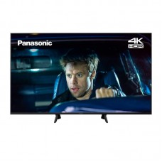 Panasonic TV sprejemnik 58GX700E 4K UHD