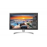 LG monitor 27UL850-W