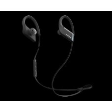 Panasonic slušalke  RP-BTS55E-K RP-BTS55E-K