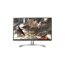 LG monitor 27UL600-W
