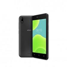 WIKO telefon Y50 siv 3G/5