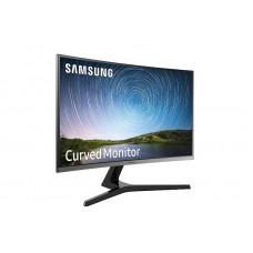 SAMSUNG monitor C27R500FHU