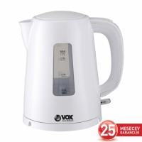 VOX grelnik vode WK-1208