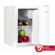 VOX mini hladilnik KS 0610