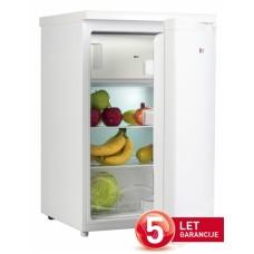 VOX hladilnik KS 1460