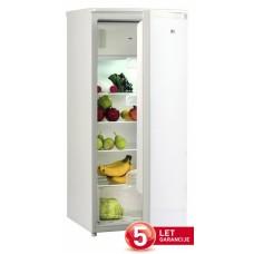 VOX hladilnik KS 2110