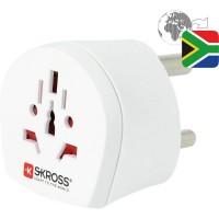 Skross adapter World to SA