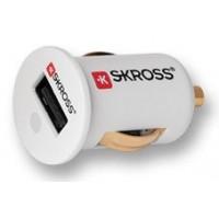 Skross adapter Midget 2.1A