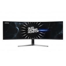 SAMSUNG monitor C49RG90SSU