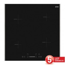 VOX indukcijska vgradna plošča EBI 444