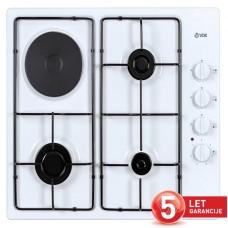 VOX vgradna kuhalna plošča EBG 310 GW
