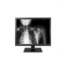 LG monitor medicinski klinični 19HK312C 1,3MP