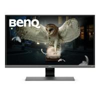 BENQ monitor EW3270U