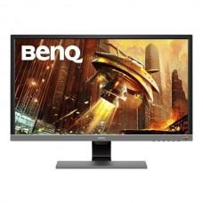 BENQ monitor EL2870UE