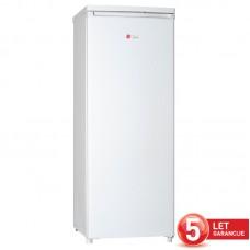 VOX hladilnik KS 2510