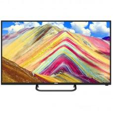 VOX TV 43ADS314MU UHD Android